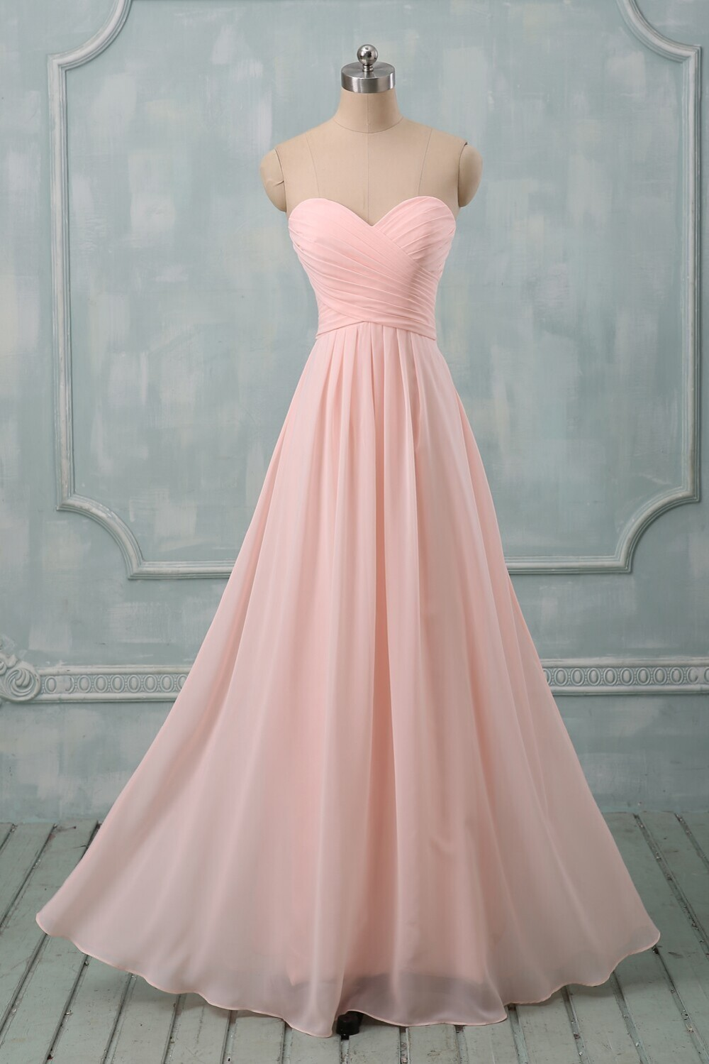 8dfb76f9c1315 Light Pink Colored Prom Dresses | Lixnet AG